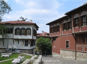 Anniversary of Bulgaria's membership in UNESCO