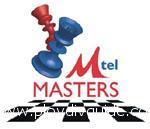 """Topalov gewinnt Schachturnier """"M-Tel-Masters"""""""