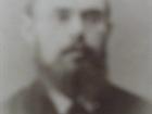 Karel Skorpil  (1859-1944)