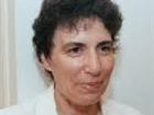 Nonka Matova (born 1954)