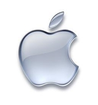 Investitionen – Apple eröffnet Global Service Center in Bulgaria