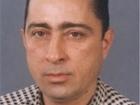 Vesselin Sariev (1951-2003)