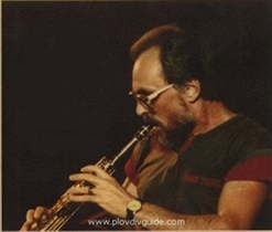 Vesselin Nikolov (geboren 1938)