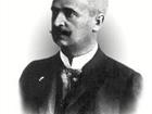 Константин Стоилов (1853 - 1901)