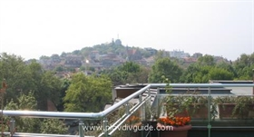 Visite in Plovdiv