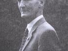 Nikola Alvadzhiev (1900 - 1974)