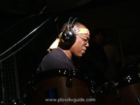 Don't forget - Billy Cobham performing in Plovdiv – 29. September!