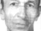 Boris Dimovski  (1925-2007)