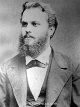 The 155 Anniversary of Constantine Irechek's birth