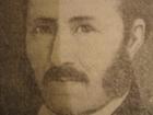 Станислав Доспевски (1823 -1878)