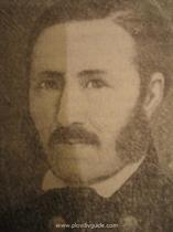 Stanislav Dospevski (1823 -1878)
