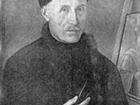 Димитър Зограф (1796-1860)