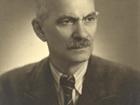 Божидар Здравков (30.01.1884 - 25.09.1959 г)