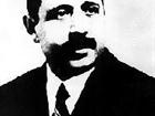 Обрейко Обрейков, Д-р (1891 - 1969)