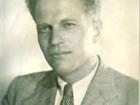 Христо Белобрадов (1899 - 1975)