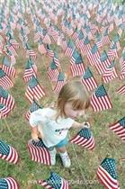 Die Welt gedenkt der Terroranschläge vom 11. September