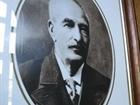 Атанас Самоковлиев (1832-1905)