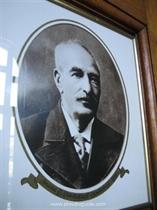 Atanas Samokovliev (1832 - 1905)