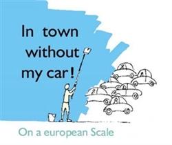 September 22 – the European Car Free Day