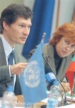 Bulgarien an neunter Stelle für ausländische Direktinvestitionen