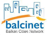 Gemeinde Plovdiv - Meldungen