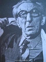 Dimitar Panov (1902-1985)