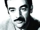 Hristo Hristov (11. April 1926 - 17. April 2007)