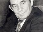 Assen Kissimov – Großbruder Assen