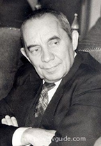 "Асен Кисимов (1936-2005) - ""бате Асен"""