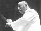Руслан Райчев, диригент (05.05.1919-08.01.2006)
