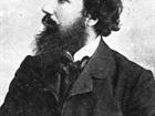 Mikhail Gerdzhikov (26.01.1877-18.03.1947)