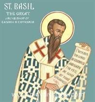 January 1st - St Vassilij Day