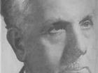 Стоян Загорчинов (1889-1969)