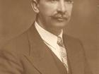 Иван Кесяков, Д-р (1871-1965)