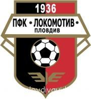 FC Lokomotiv Plovdiv startet seine Vorbereitung auf die Frühlingshalbsaison