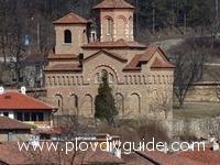 Reliquien drei bulgarischer Zaren werden wiederbeerdigt