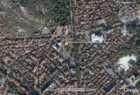 Bulgarisch – Israelisches Joint Venture investiert 50 Mio Euro in Plovdiver Mall