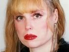 Veneta Rangelova (born 1960)