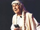 Златина Тодева ( 1926 - 2007)