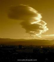 Plovdiv verwandelt sich in Hauptstadt der thrakischen Kultur