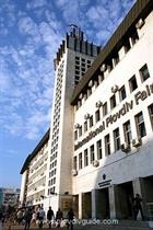Maritsa Economic Forum