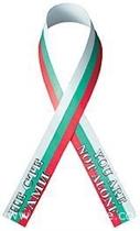 US-Präsident George W. Bush appelliert Ghaddafi, die verurteilten bulgarischen Krankenschwestern freizulassen
