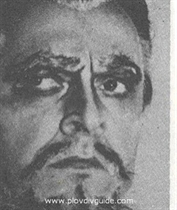 Boris Christoff  (1914 – 1993)