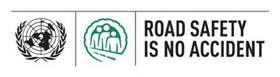 First Global Road Safety Week, April 23rd-29th