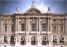Plovdiver Sopranistin glänzt auf der Opernbühne in der Schweiz