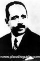 Годишнина от рождението на Обрейко Обрейков, създателят на Пловдивския панаир