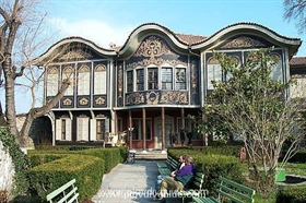 Ethnographic Museum in Plovdiv celebrates its 90th anniversary