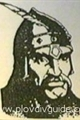 That day back in 791 AD, Bulgarian Army led by Khan Kardam won the battle by the Markella Fortress