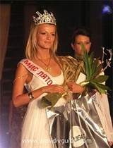Miss Summer 2007