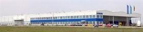 Liebherr investiert 82,8 Mio BGN in sein Werk bei Plovdiv
